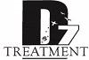 d7-final-logo-small